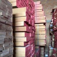金威木业供应欧洲进口大厚度榉木直边板
