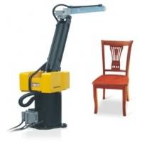 餐台|餐桌椅|喷漆机器人|喷涂设备涂装生产线