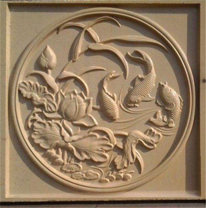 1325相框木工雕刻机数控雕刻机使用操作