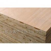 木工板-南京诚信装饰工程