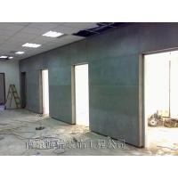 水泥板-南京诚信装饰工程