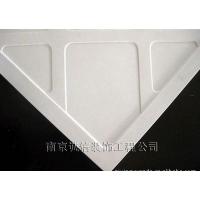 硅钙板 底板-南京诚信装饰工程