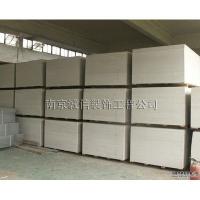硅酸钙板成品-南京诚信装饰工程
