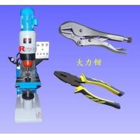 大力钳铆接机JM20,五金工具铆接机