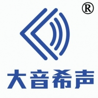 杭州大音建材有限公司