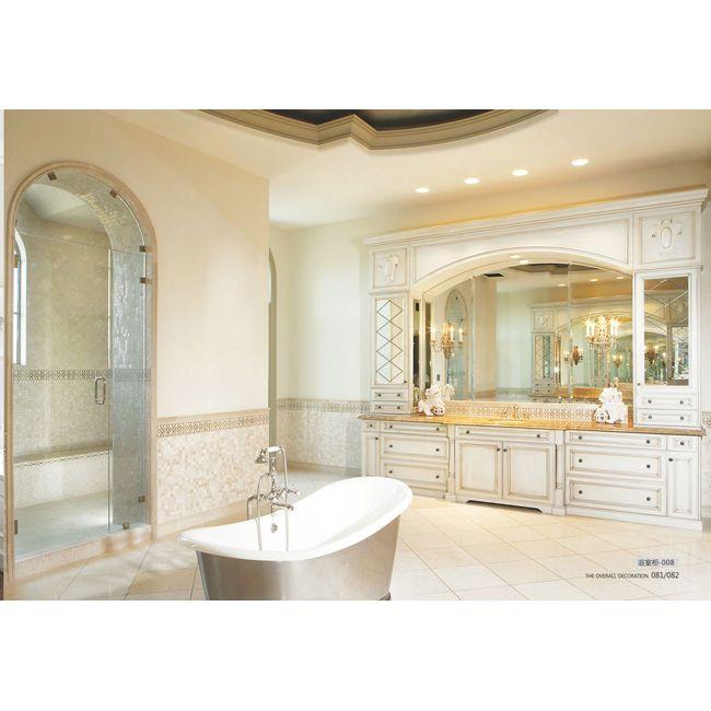浴室柜-008