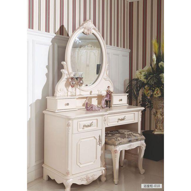 浴室柜-010