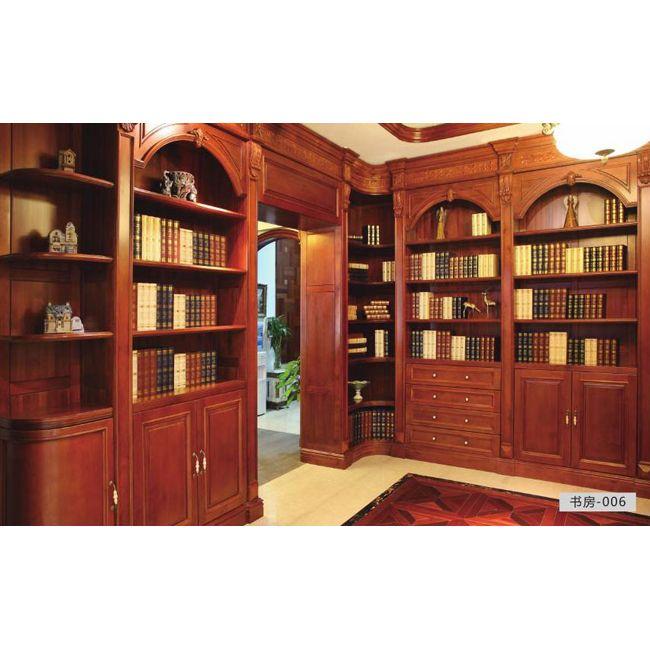 书房-006