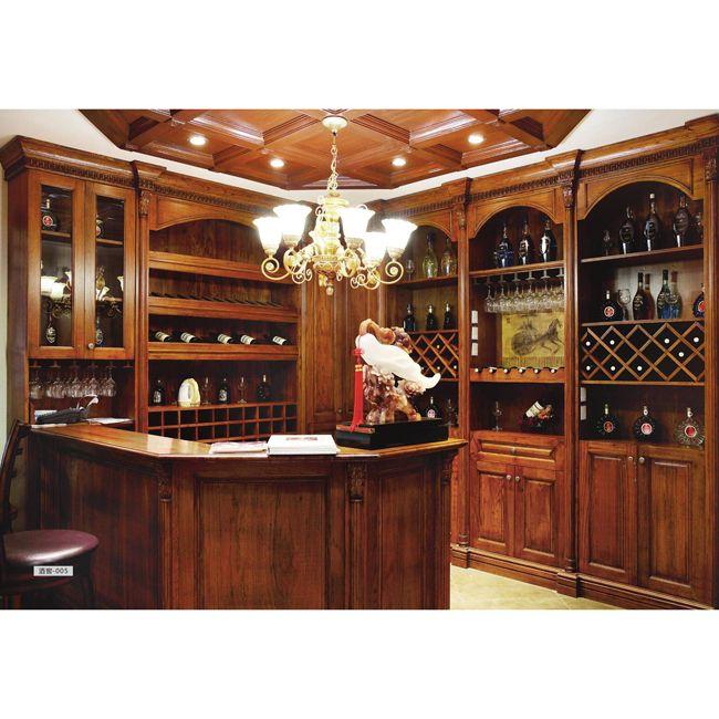 酒窖-005