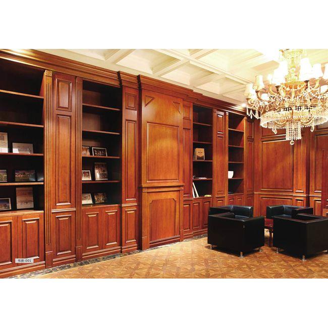 书房-001