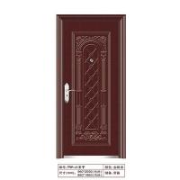 天威防盗门厂-小王子6公分钢质门