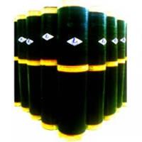 永兴防水-卷材防水系列-合成高分子防水卷材