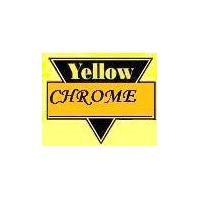 中铬黄 柠檬黄 深镉黄 浅铬黄