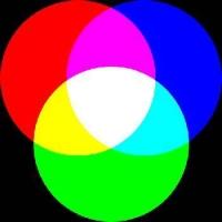 220耐晒大红粉 耐晒大红粉 钼铬红 氧化铬绿 酞菁蓝 华蓝