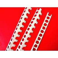 江西三鼎护角王牌 新品优质塑料可弯阳角线护角条B-901