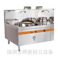 广州市永信厨具设备有限公司