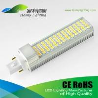 led横插灯,宽电压led横插灯全球通用专供出口