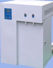 实验室纯水机,纯水设备