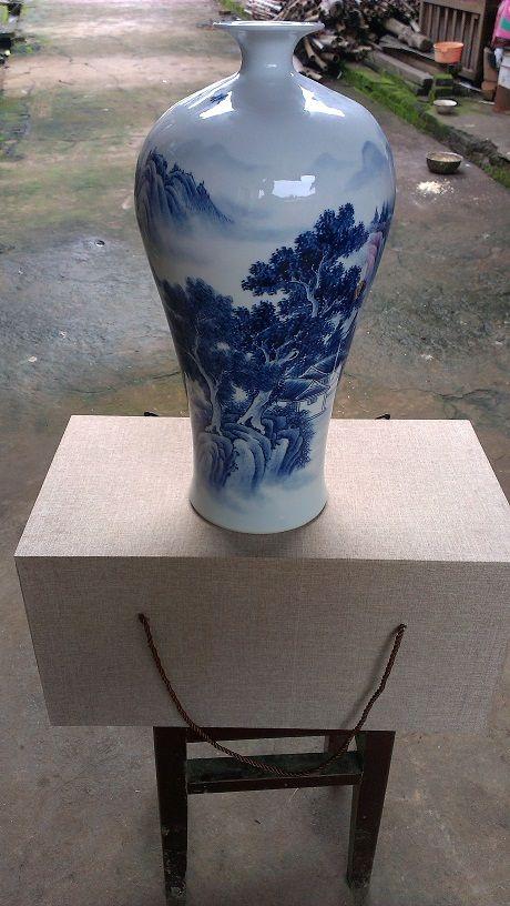 价格、型号、图片、产地、品牌等信息!-上海景德镇陶瓷工艺品专营
