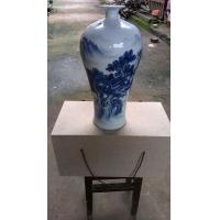 上海景德镇陶瓷工艺品专营店