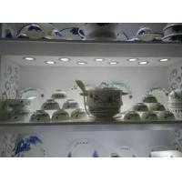 上海批发56头餐具  上海景德镇56头餐具销售