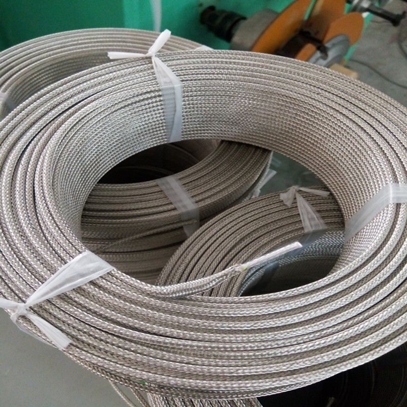 铁氟龙线 AFR250高温线 高温线缆标准