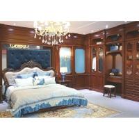 卧室-001