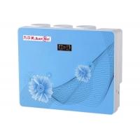 **新暢銷智能控制五級過濾凈水器JEM-025