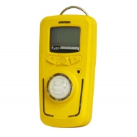 瑞安 Rean R10型便携式磷化氢检测报警仪