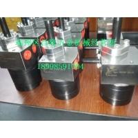 5cc油漆齿轮泵,油泵,涂料泵,抽漆泵,静电喷漆泵