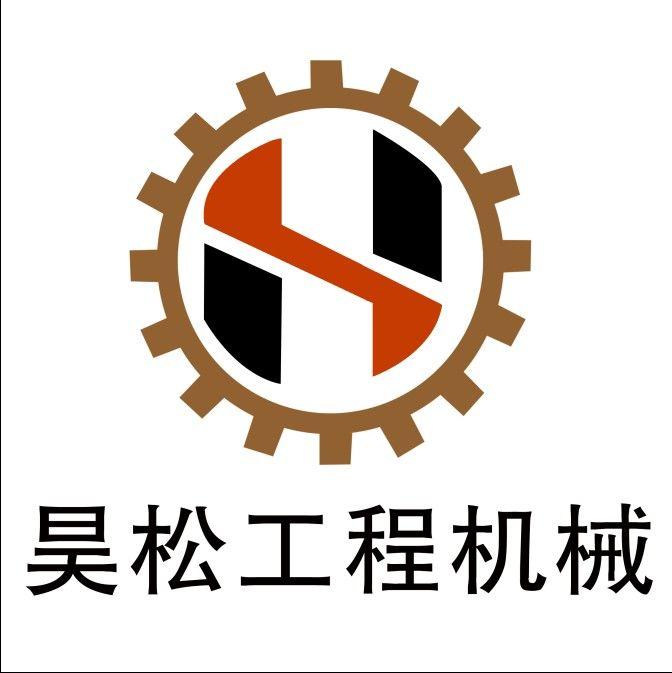 小松logo矢量图