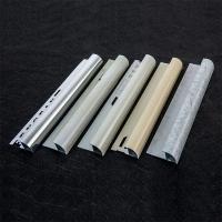 广东峰帆铝合金瓷砖阳角线,封口款式FS1201B