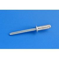 供应结构型抽芯铆钉拉铆钉多鼓铆钉-铝铁-沉头