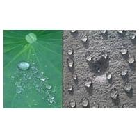 古建筑抗老化防水液 甲基硅酸憎水剂