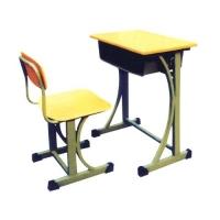 销售课桌椅,学生床