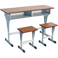 销售学生课桌椅,学生床,家具校具配件,课桌面板
