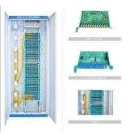 720芯光纤配线柜(光缆配线柜)