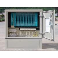 144芯光缆交接箱-144芯光交箱
