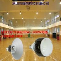 大功率150W LED球泡灯KW-SE150W(COB)