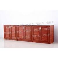 铝柜族-全铝家居-全铝橱柜铝材