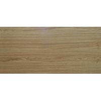 五梅山竹地板-北美红杉复合地板