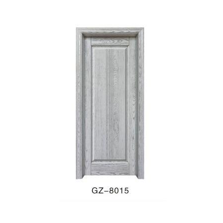 GZ-8015