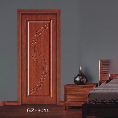 GZ-8016