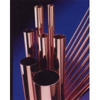 T2紫铜管、T3紫铜管、T2紫铜盘管、C1100紫铜管