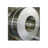 进口A5052铝合金带、1100铝合金带、6061铝合金带