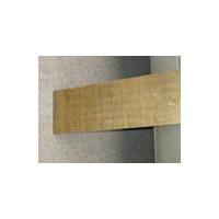 QSn4-3锡青铜板、C54400锡青铜板、QSn6.5-0