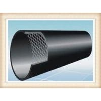 湖南钢丝网骨架塑料聚乙烯复合管