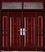 邢台烤漆门