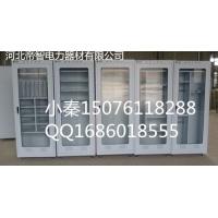 -电力智能安全工具柜恒温除湿安全工具柜