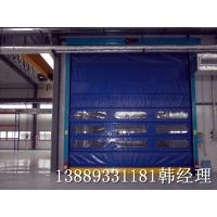 丹東堆積門-快速堆積門-營口快速堆積門